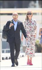 Celebrity Photo: Gwyneth Paltrow 1200x1983   271 kb Viewed 53 times @BestEyeCandy.com Added 265 days ago