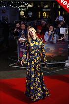 Celebrity Photo: Rosamund Pike 2200x3300   545 kb Viewed 3 times @BestEyeCandy.com Added 3 days ago