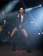 Celebrity Photo: Jessie J 1200x1558   126 kb Viewed 59 times @BestEyeCandy.com Added 101 days ago