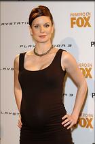 Celebrity Photo: Sarah Wayne Callies 2000x3008   394 kb Viewed 52 times @BestEyeCandy.com Added 210 days ago