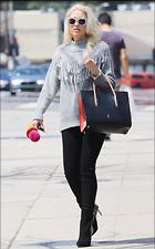 Celebrity Photo: Gwen Stefani 19 Photos Photoset #403861 @BestEyeCandy.com Added 44 days ago