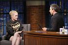 Celebrity Photo: Emma Stone 3000x2000   1.1 mb Viewed 20 times @BestEyeCandy.com Added 72 days ago