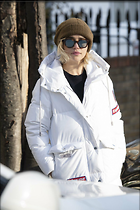Celebrity Photo: Emilia Clarke 1200x1800   183 kb Viewed 14 times @BestEyeCandy.com Added 25 days ago