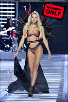 Celebrity Photo: Candice Swanepoel 2400x3600   2.2 mb Viewed 1 time @BestEyeCandy.com Added 5 hours ago
