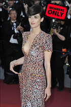 Celebrity Photo: Paz Vega 2362x3543   1.6 mb Viewed 2 times @BestEyeCandy.com Added 18 days ago