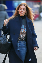 Celebrity Photo: Louise Redknapp 1470x2206   178 kb Viewed 15 times @BestEyeCandy.com Added 32 days ago