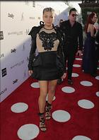 Celebrity Photo: Stacy Ferguson 800x1133   100 kb Viewed 14 times @BestEyeCandy.com Added 24 days ago