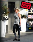 Celebrity Photo: Charlize Theron 1977x2528   2.7 mb Viewed 1 time @BestEyeCandy.com Added 10 days ago
