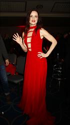 Celebrity Photo: Juliette Lewis 2808x4992   769 kb Viewed 16 times @BestEyeCandy.com Added 14 days ago