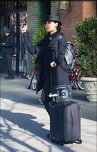 Celebrity Photo: Rosario Dawson 1470x2296   265 kb Viewed 7 times @BestEyeCandy.com Added 47 days ago