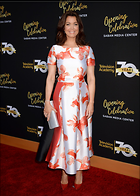 Celebrity Photo: Bellamy Young 1280x1792   282 kb Viewed 44 times @BestEyeCandy.com Added 214 days ago