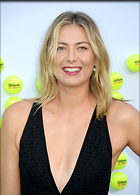 Celebrity Photo: Maria Sharapova 3000x4178   875 kb Viewed 63 times @BestEyeCandy.com Added 27 days ago