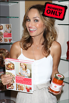 Celebrity Photo: Giada De Laurentiis 2696x4044   2.2 mb Viewed 6 times @BestEyeCandy.com Added 334 days ago