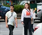 Celebrity Photo: Sophie Turner 2575x2130   635 kb Viewed 7 times @BestEyeCandy.com Added 22 days ago