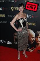 Celebrity Photo: Carla Gugino 2128x3200   2.5 mb Viewed 0 times @BestEyeCandy.com Added 12 days ago