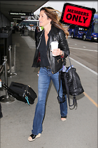 Celebrity Photo: Cindy Crawford 2728x4092   1.8 mb Viewed 2 times @BestEyeCandy.com Added 102 days ago