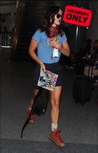 Celebrity Photo: Megan Fox 2086x3254   3.1 mb Viewed 1 time @BestEyeCandy.com Added 53 days ago