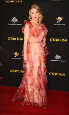 Celebrity Photo: Emilie de Ravin 2018x3360   799 kb Viewed 60 times @BestEyeCandy.com Added 343 days ago