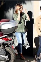 Celebrity Photo: Jennifer Aniston 1260x1890   370 kb Viewed 64 times @BestEyeCandy.com Added 49 days ago