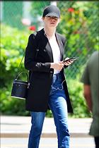 Celebrity Photo: Emma Stone 1200x1800   268 kb Viewed 15 times @BestEyeCandy.com Added 90 days ago
