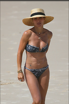 Celebrity Photo: Elsa Pataky 1200x1800   135 kb Viewed 28 times @BestEyeCandy.com Added 78 days ago