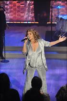 Celebrity Photo: Shania Twain 1200x1804   243 kb Viewed 97 times @BestEyeCandy.com Added 17 days ago