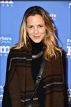 Celebrity Photo: Maria Bello 1200x1800   303 kb Viewed 30 times @BestEyeCandy.com Added 74 days ago