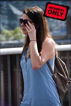 Celebrity Photo: Ashley Greene 4000x6000   1.6 mb Viewed 1 time @BestEyeCandy.com Added 11 days ago