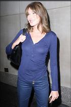 Celebrity Photo: Carla Bruni 1200x1800   243 kb Viewed 28 times @BestEyeCandy.com Added 57 days ago