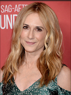 Celebrity Photo: Holly Hunter 1200x1582   276 kb Viewed 11 times @BestEyeCandy.com Added 14 days ago