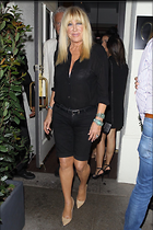 Celebrity Photo: Suzanne Somers 1200x1800   350 kb Viewed 71 times @BestEyeCandy.com Added 277 days ago