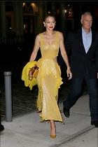 Celebrity Photo: Gigi Hadid 1200x1800   228 kb Viewed 17 times @BestEyeCandy.com Added 23 days ago