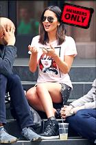 Celebrity Photo: Olivia Munn 2400x3600   1.5 mb Viewed 1 time @BestEyeCandy.com Added 34 hours ago