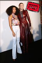 Celebrity Photo: Gigi Hadid 3078x4618   1.7 mb Viewed 0 times @BestEyeCandy.com Added 2 seconds ago