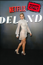 Celebrity Photo: Elsa Pataky 4480x6720   2.0 mb Viewed 2 times @BestEyeCandy.com Added 14 days ago
