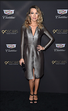 Celebrity Photo: Natalie Zea 1200x1948   321 kb Viewed 96 times @BestEyeCandy.com Added 319 days ago