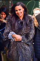 Celebrity Photo: Sanaa Lathan 1200x1799   304 kb Viewed 31 times @BestEyeCandy.com Added 147 days ago