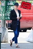 Celebrity Photo: Emma Stone 2400x3600   2.0 mb Viewed 3 times @BestEyeCandy.com Added 19 days ago