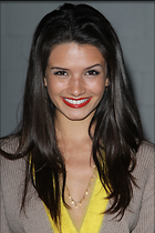 Celebrity Photo: Alice Greczyn 2400x3600   1.3 mb Viewed 66 times @BestEyeCandy.com Added 160 days ago