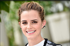 Celebrity Photo: Emma Watson 1470x978   86 kb Viewed 23 times @BestEyeCandy.com Added 51 days ago
