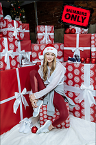 Celebrity Photo: Gigi Hadid 2400x3600   1.9 mb Viewed 1 time @BestEyeCandy.com Added 8 days ago