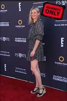 Celebrity Photo: Amy Smart 3840x5760   1.9 mb Viewed 1 time @BestEyeCandy.com Added 193 days ago