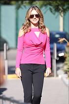 Celebrity Photo: Elizabeth Hurley 6 Photos Photoset #383813 @BestEyeCandy.com Added 34 days ago
