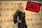 Celebrity Photo: Nicole Kidman 5000x3332   1.6 mb Viewed 1 time @BestEyeCandy.com Added 9 days ago