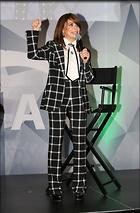 Celebrity Photo: Paula Abdul 1800x2734   727 kb Viewed 30 times @BestEyeCandy.com Added 245 days ago