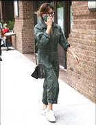 Celebrity Photo: Gina Gershon 1200x1559   202 kb Viewed 20 times @BestEyeCandy.com Added 51 days ago