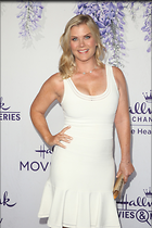 Celebrity Photo: Alison Sweeney 1800x2700   503 kb Viewed 9 times @BestEyeCandy.com Added 28 days ago