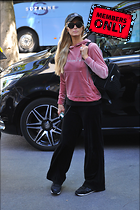 Celebrity Photo: Paris Hilton 1851x2778   4.4 mb Viewed 1 time @BestEyeCandy.com Added 9 hours ago