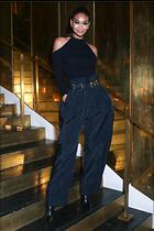 Celebrity Photo: Chanel Iman 1920x2880   570 kb Viewed 8 times @BestEyeCandy.com Added 61 days ago