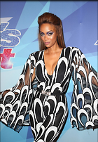 Celebrity Photo: Tyra Banks 1200x1732   418 kb Viewed 33 times @BestEyeCandy.com Added 56 days ago